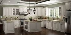 michigan ready to assemble kitchen cabinets cabinets express