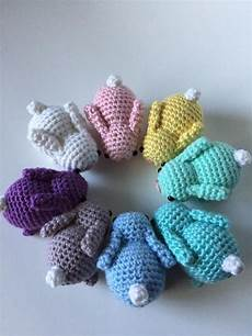 baby bunnies crochet bunny amigurumi bunny crochet rabbit