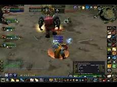 Bring The Light Wow World Of Warcraft Quest Bring The Light Youtube