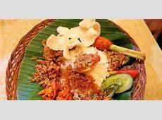 11 Resep Masakan Indonesia Populer