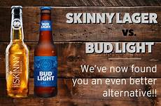 Calories In Bud Light Peach A Bud Light Calories How Many Calories In Bud Light