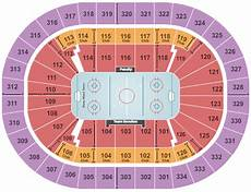 St Louis Blues Seating Chart View St Louis Blues Tickets 2016 Cheap Nhl Hockey St Louis