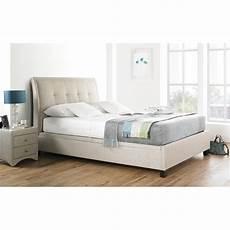 home haus koroit upholstered ottoman bed frame reviews