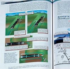 Jeppesen Chart Training Dvd Download Media Downloads Jeppesen