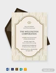 Invitations Companies 427 Free Invitation Templates Pdf Word Psd