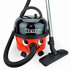 vaccum cleaners numatic henry vacuum cleaner commercial vacuum cleaner kit