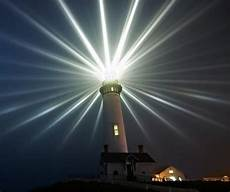 James Malm Shining Light Photos Of Biblical Explanations Pt 1 Let Your Light