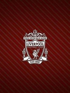 Liverpool Fc Iphone 6 Wallpaper Hd by Liverpool F C Wallpaper Free Mobile Wallpaper
