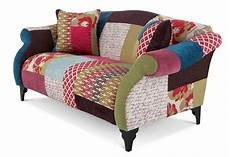 Patchwork Sofa Cover 3d Image by Sew Ruthie Style More Thoughts On Patchwork Sofa Covers