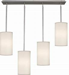 Braybrooke 4 Light Pendant Robert Abbey Echo 4 Light Pendant Contemporary Pendant