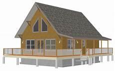 bunkhouse plans bunkhouse plans