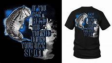 Best T Shirt Design How To Design A T Shirt Graphic Using Photoshop Adobe