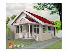 Assam Type House Design Low Budget 50 Photos Of Small But Beautiful And Low Cost Houses That