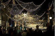Best Place To See Christmas Lights In London Christmas Lights London 2018 Best Festive Light Displays