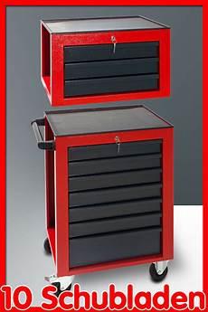 Werkzeugkiste Schubladen Metall by 740139 Werkstattwagen Werkzeugwagen Werkzeugkiste Kiste