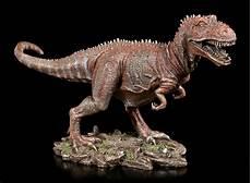 Malvorlagen Dinosaurier T Rex Dinosaurier Figur Tyrannosaurus Rex Veronese T Rex