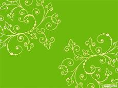 Lime Green Design Lime Green Background Graphicpanic Com