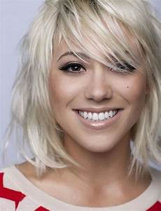2018 bob hairstyles and haircuts 25 bob cut