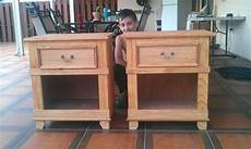 nightstand home decor furniture nightstand