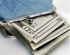 My Money Is Your Money Multiply Your Money With This Simple Rule Of Thumb