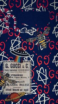 wallpaper iphone x gucci gucci iphone hd wallpapers top free gucci iphone hd