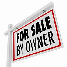 How To Sell Property By Owner Can You Sell A Business Yourself Experts Weigh In Exit