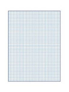 Ee Web Graph Paper School Smart Graph Paper 1 4 Inch Rule 9 X 12 Inches