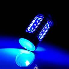 3 Led Light Lumen 174 Bmw 3 Series 2009 Daytime Running Light Led Bulbs