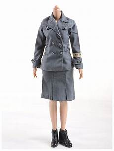 1 6 scale clothes 1 6 scale dml of world war ii soldiers