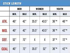 Under Armour Sock Size Chart Cheap Under Armour Sock Size Chart Buy Online Gt Off54