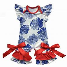 patriotic baby clothes mothballs patriotic infant clothes newborn clothing in 4th of july