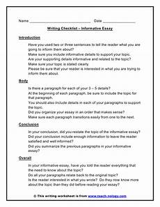 Help On Essays Help With Writing Essays Write My Custom Paper
