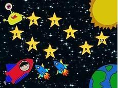 Rocket Ship Reward Chart Space Ship Boy Rocket Alien Astronaut Reward Chart