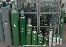 Oxygen Bottle Size Chart Gas Bottle Welding Gas Bottle Sizes