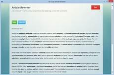 Rewrite Essay Dr Essay Article Rewriter Dr Essay Article Rewriter 1 0
