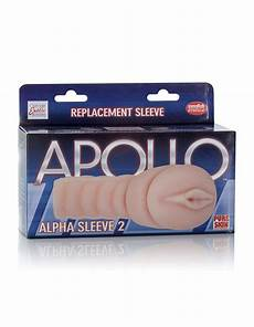 sleeve stroker garters apollo replacement stroker sleeve lover s