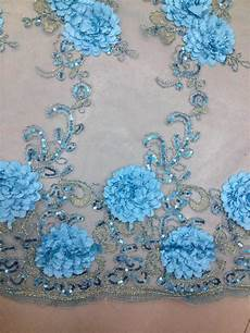 embroidery fabric 2019 lace fabrics new cloth embroidered fabrics