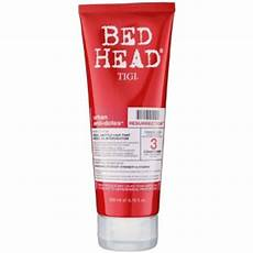 tigi bed antidotes resurrection conditioner