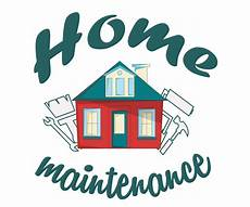 Home Maintence Fox Valley Tips For Simple Home Maintenance The Rullo