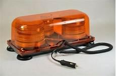 Beacon Lights For Semi Trucks 12v 24vdc Magnetic Snow Plow Warning Amber Truck Pickup