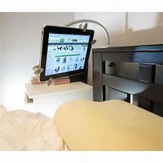 new kindle hd 7 8 9 paperwhite ereader tablet