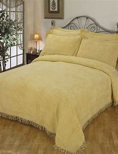 bedding clearance comforter bedspread throw bedskirt