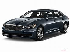 2020 Kia K900 by 2019 Kia K900 Prices Reviews And Pictures U S News