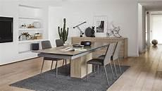 tavoli sala da pranzo calligaris tavolo sala pranzo tavoli da design epierre