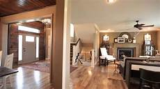 the hepton a two story floor plan by rodrock homes