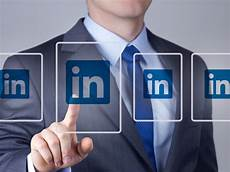 Linked Inn 7 Tips To Get Recruiters To Look At Your Linkedin Profile