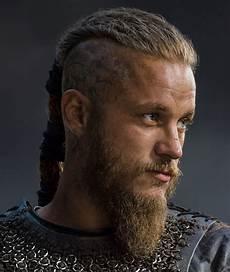 männer frisuren wikinger the best braid hairstyles for 2020 fashionbeans