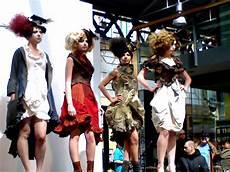 frumpy to funky alternative fashion week 2010