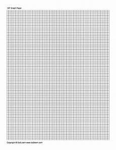 Free Downloadable Graph Paper 30 Free Printable Graph Paper Templates Word Pdf ᐅ
