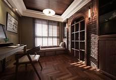 Interior Architecture And Design Minimalist Loft By Oliver Interior Design Homedezen